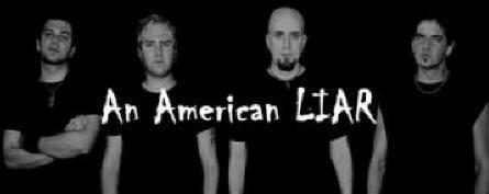 An American LIAR (AAL)
