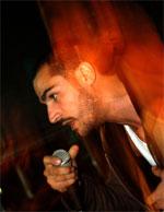 Akil Dasan