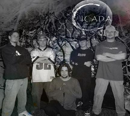 C.I.C.A.D.A.