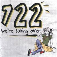 722: We're Taking Over