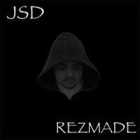 JSD: Rezmade