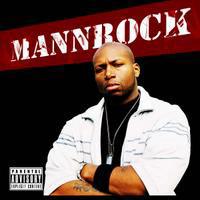 MannRock: MANNROCK