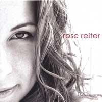 Rose Reiter: Real v3.0